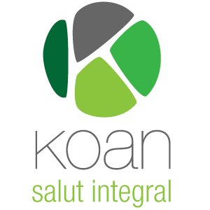 logo-koan-salut-valldoreix.png