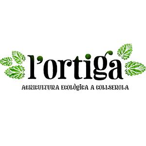 logo-ortiga-agricultura-ecologica-valldoreix.png