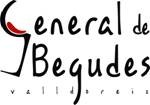 Logo-general-de-begudes.jpg
