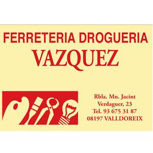 ferreteria-vazquez-valldoreix.png