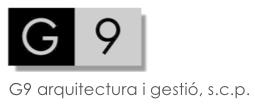 Logo-G9-amb-texte-2.jpg