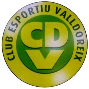 Club-esportiu.png