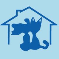 la-masia-dels-animals-logo-valldoreix.png