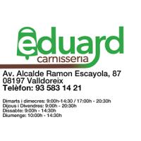 logo-eduard-carnisseria-valldoreix.png