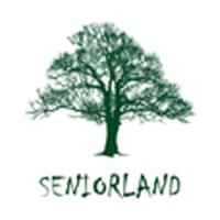logo-seniorland-vallldoreix.png