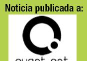 Valldoreix també adapta els actes de la Diada a la Via Catalana