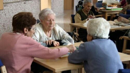 El Fons Social Valldoreix-Sant Cugat presta 200.000 euros durant el 2013