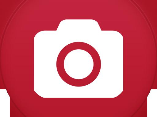 Envia una Fotodenúncia