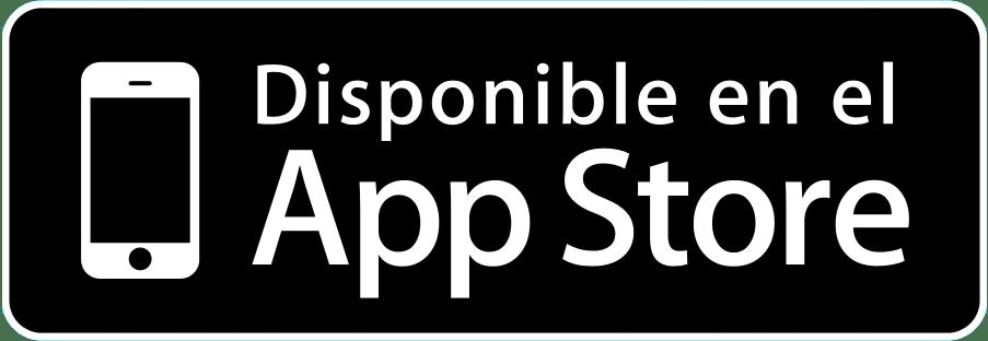 App store de Apple aplicació de Valldoreix