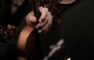 Obertes les inscripcions per a les Colònies Musicals de l'Escola de Música de Valldoreix.