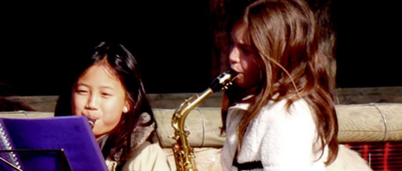 Concert escola de música agenda de valldoreix