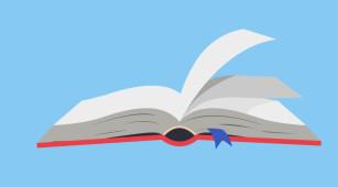bases concurs premi literari valldoreix 2016