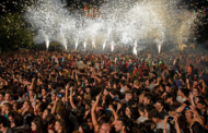 La música que sonarà a la Festa Major de Sant Cugat