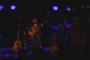 Una trentena d'actuacions pel Dia Internacional de la Música