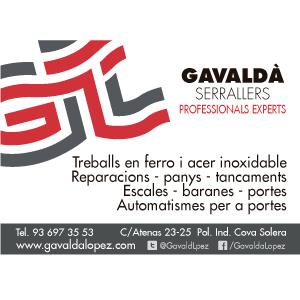 gavalda-serrallers-valldoreix-logo.png