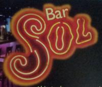 bar sol.png
