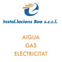 logo-instalacions-bea-valldoreix.png