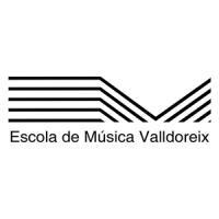 EMV-escola-musica-valldoreix.png