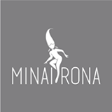 minairona.png